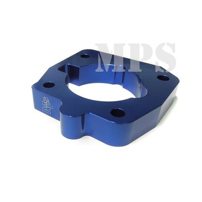 【馬自達ISAMU/LIFE/ACTIVA/TIERRA 1.6專用 】20mm 節氣門墊高器 節氣門墊片 墊寬片