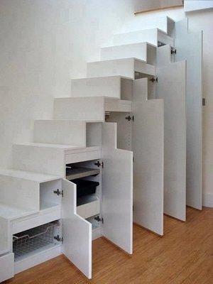 台中系統櫥櫃/廚具專業製造工廠,以實惠的價格優質環保建材打造舒適居家空間