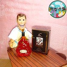 紫星屋【微型市集】 微型用品 迷你飲品玩具 洋酒 軒尼詩 X.O. miniature 食玩 扭蛋 黏土 1:12 胡迪 森林家族 Barbie Blythe