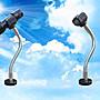 《宇捷》【F01】燈您來座 強力磁鐵多功能燈...