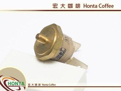 宏大咖啡總代理 EXPOBAR原廠 溫度控制 咖啡機 咖啡豆 專家