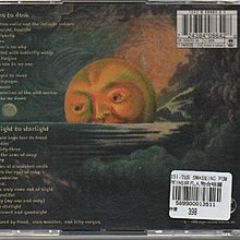 THE SMASHING PUMPKINS非凡人物合唱團 2CD  589900013511 再生工場 1 03