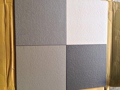 進口30*30板岩石地磚 可貼浴室 陽台 廚房地板 一級品 品質保證 台北市