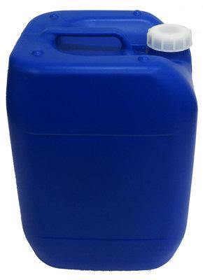 30L 30公升 化學桶 塑膠桶 小開口 / 水桶  8加侖 八加侖