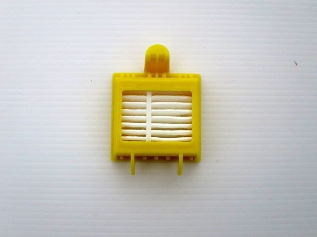 iRobot Roomba 機器人 掃地機 700系列  HEPA 濾網