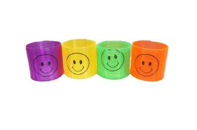 佳佳玩具 ----- 童玩 兒童 透明 彩虹圈 彈簧圈 妙妙圈  夜市玩具 幼教 贈品 【CF119264】