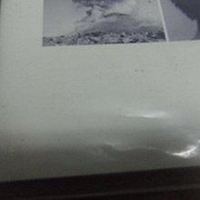 林宥嘉-感官/世界CD正式版+DVD影音館-2008銷售新人王-2009最具期待的音樂作品-全新未拆