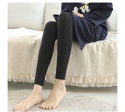 Legging (1 set 4 pieces)