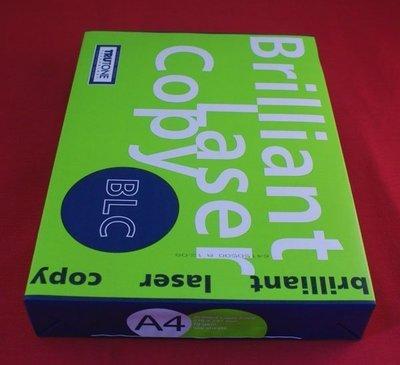 BLC 影印紙 70磅 70p A4 500張/包 電腦紙 列印紙 傳真紙 模造紙