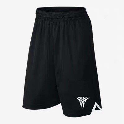 💥甜瓜Carmelo Anthony安東尼運動籃球短褲💥NBA球衣Adidas愛迪達健身訓練慢跑五分純棉褲子男959