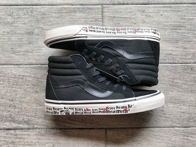 Vans SK8-Hi 38 DX 安納海姆  帆布鞋 塗鴉 休閑鞋硫化板鞋 范斯 萬斯 高幫 男鞋 女鞋