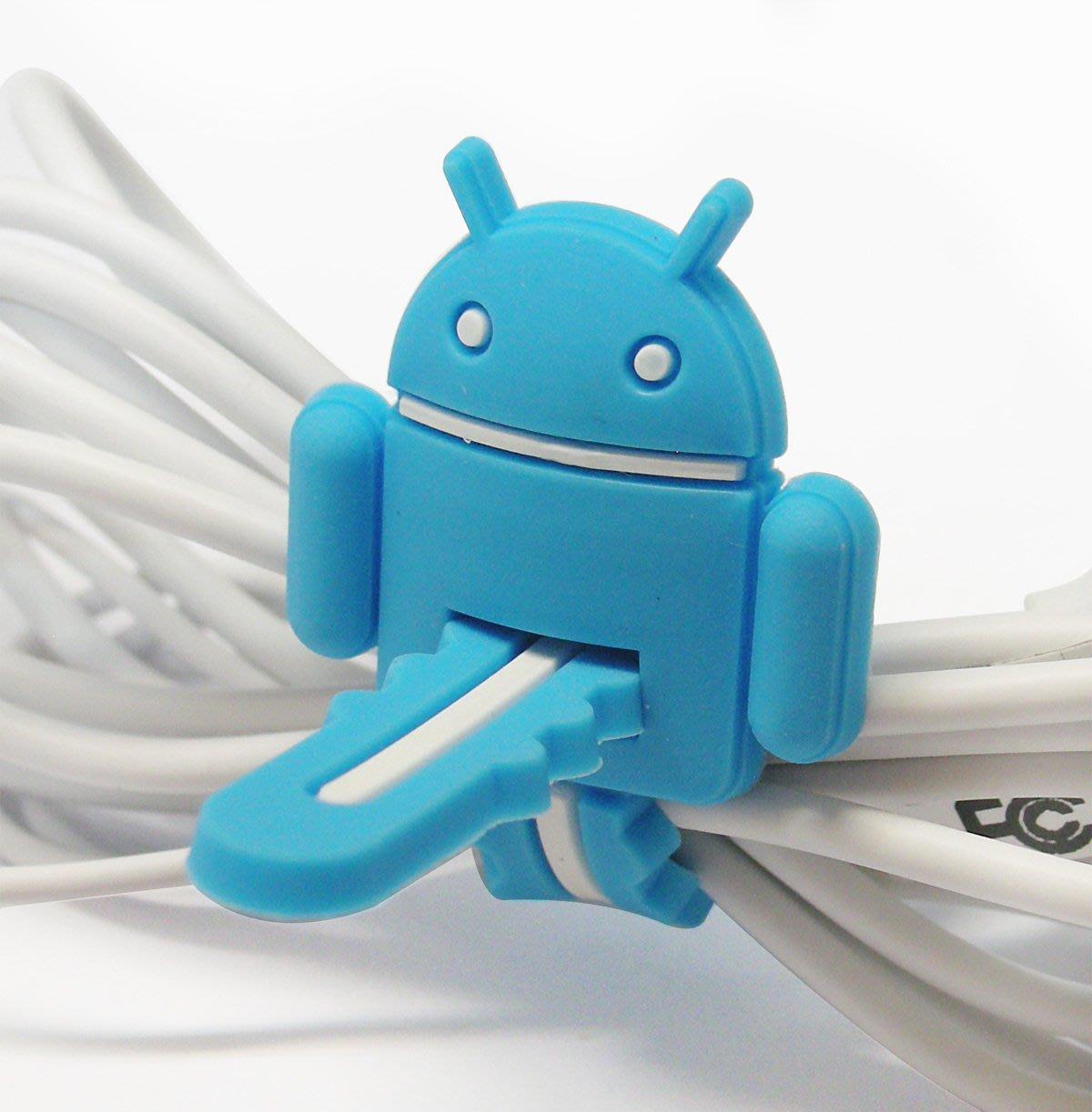 L13-1~電線束帶/Samsung 三星 I9300 alaxy alaxy/nano classic iPod to