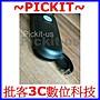 縮時攝影LCD液晶電子定時遙控器電子遙控器C1 Canon EOS 1200D 70D相容TC-80N3 RS-60E3