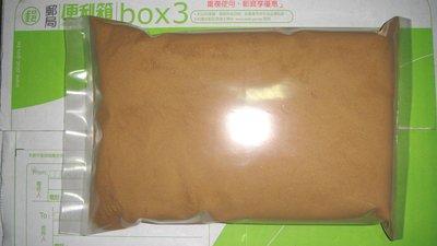 【紫玉の手作】 煙供粉 平安除障香 16斤 適上供下施