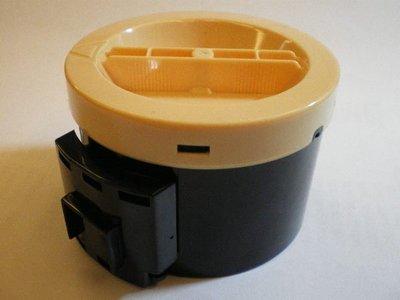 FujiXerox P 255 P255 M255z M 255 z 副廠碳粉匣 CT201915 (3顆$1000元)