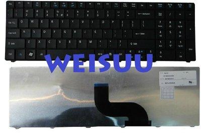 {偉斯科技}Acer 5750 555...