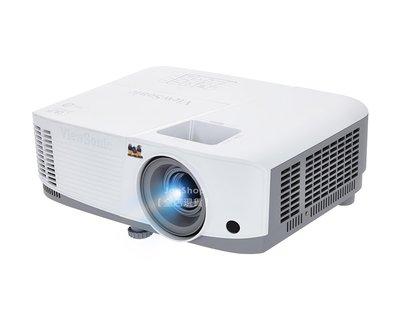 PG703X ViewSonic XGA DLP 投影機 4000流明 原廠保固3年