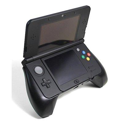 3DS208 NEW 3DSLL、NEW 3DSXL 專用 外裝 手把 握把 把手 手柄