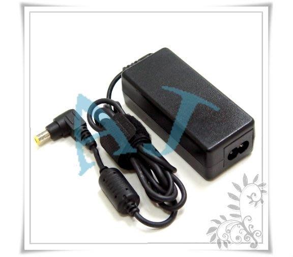 ♥NB研究所♥  Panasonic 國際 cf-aa6503a m4 充電器 變壓器 電源 附電源線