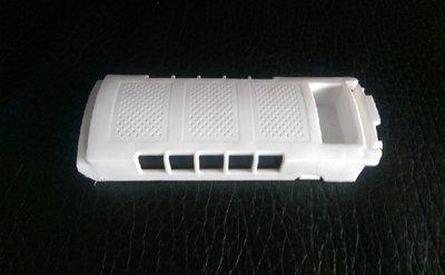 歌林全自動3.2KG小洗衣機 KBW-EL3S01 過濾網 單組含運價 $100 桃園市