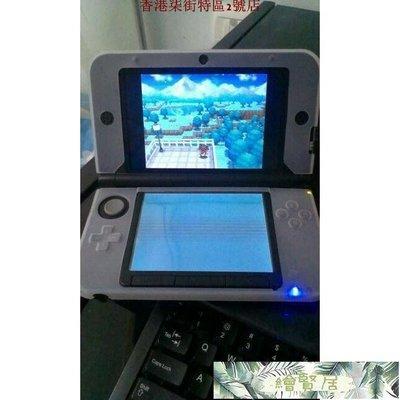 - NEW3DSLL NDS游戲卡 口袋黑白2瑪麗 惡魔城 迷失蔚藍系列中文合卡繪賢居