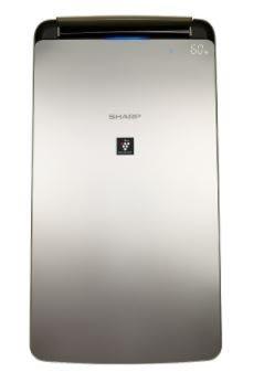 SHARP 夏普 18公升 自動除菌離子 清淨除濕機 * DW-J18T-N *