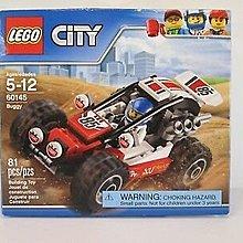 Lego set 60145 ( new, sealed )