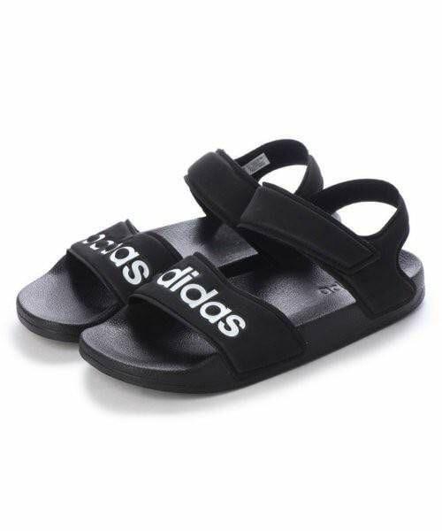 adidas愛迪達 涼鞋 G26879 $1490 size:UK10~4/24cm