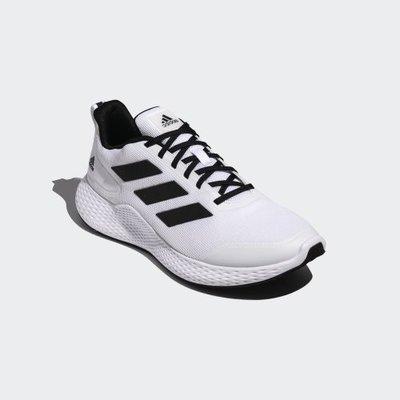 日本代購 ADIDAS EDGE GAMEDAY EH3369 EE4169 男鞋 兩色(Mona)