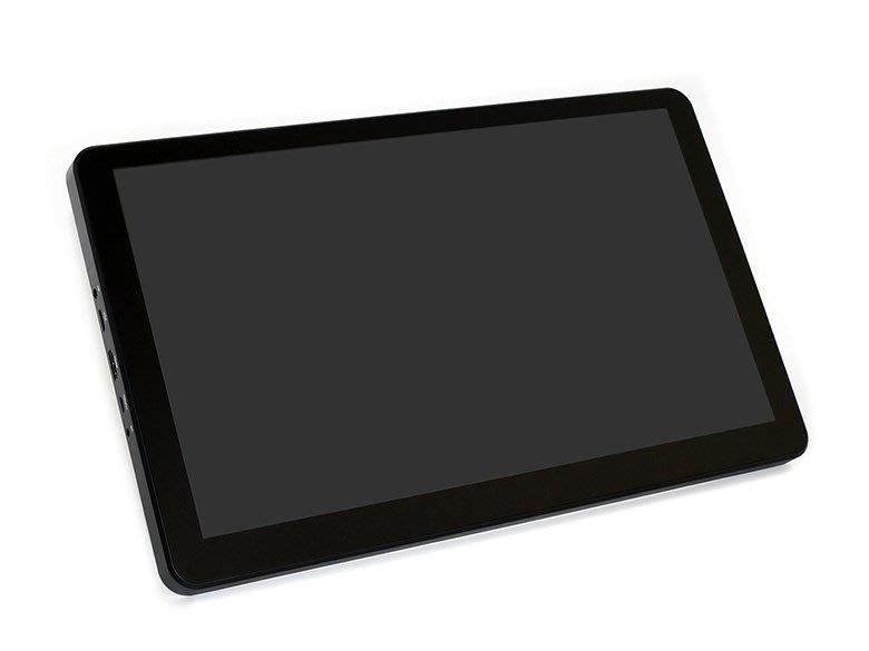 【莓亞科技】最新版樹莓派15.6吋 1920×1080 HDMI IPS(H)電容式觸控螢幕(含稅現貨NT$4980)