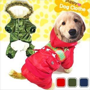 【推薦+】空軍一號造型加厚保暖寵物裝E118-A88寵物服.寵物衣.寵物衣服寵物服裝.小狗衣服貓衣服.寵物用品哪裡買特賣