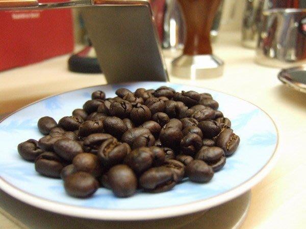 { 喜朵浪漫愛飲生活館 }夏威夷可那-珍珠一級圓豆半磅裝Hawaii Kona Pea-berry~高品質咖啡