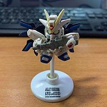 高達 扭蛋 SD Gundam Full Color No. 400 Strike Freedom
