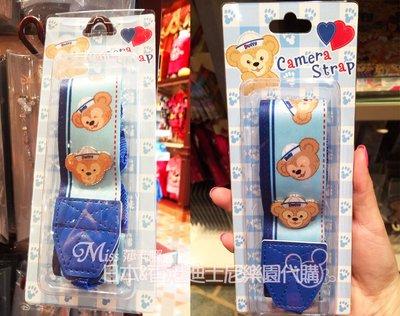【香港迪士尼代購】Duffy 達菲熊 ...