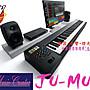 造韻樂器音響- JU-MUSIC - Roland A-88 A88 MKII MIDI 編曲 鍵盤 MIDI 2.0