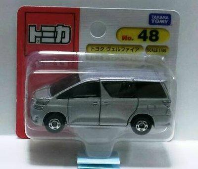 TOMICA 日本多美小汽車 TOYO...