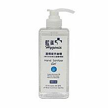 藍雀酒精搓手啫喱(500ml)