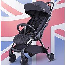 idouble嬰兒手推車可坐躺超輕便攜式折疊兒童小孩bb車買1送6包郵