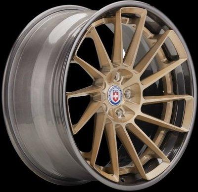 =1號倉庫= HRE RS309 三片式鍛造 鋁圈 鋼圈 19吋 20吋 21吋 22吋 24吋