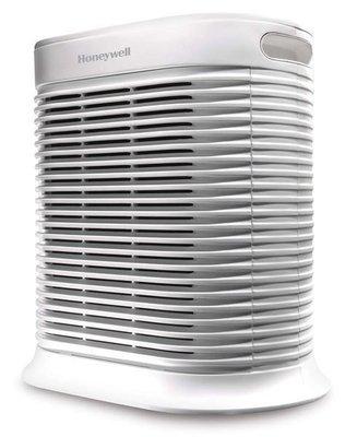 【大頭峰電器】Honeywell空氣清...