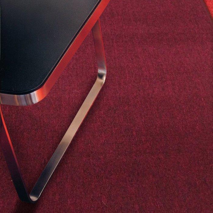 范典奇_【范登伯格 】新天地經典素面地毯-客制訂製.網路促銷價每才25元 ...