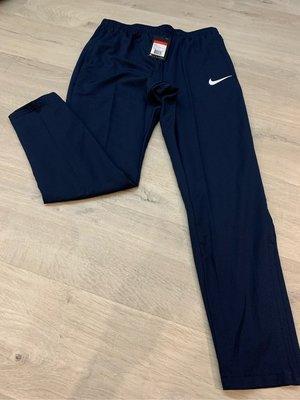 Nike 耐吉 運動長褲 (慢跑 訓練 網球 籃球)