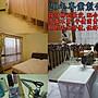 【窗的世界】20年專業製作達人,夢幻窗紗窗簾每呎69元(工廠直銷48色夢幻窗紗)