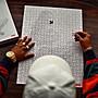 Supreme Digi Jigsaw Puzzle Box Logo美女辣妹拼圖 壁掛擺飾裝飾 現貨【BoXhit】