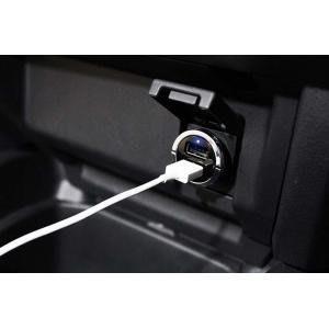 樂樂小舖-【PJ-1715】日本MIRAREED 雙孔USB自動識別車充頭 4.8A 12V/ 24V適用 汽車充電器 新北市