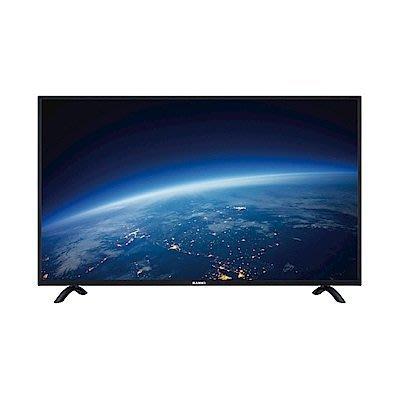 $柯柯嚴選$禾聯32吋電視(含稅)SLED-3233 32PHH5553 EM-32A600 32PHH5583 32E