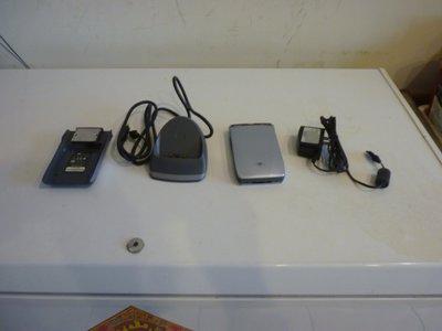 HP PDA 560系列 二手貨