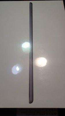 全新 空機 Apple 蘋果 iPad Mini 5代 Mini5 2019 Wifi MUQW2TA 7.9吋 全貼合 A12 3G Ram 64G 黑灰色