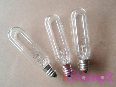 *哈玩藝手作* IS001 白色《光桌/透視描圖台 - 鎢絲燈泡》燈頭E12 15W 清光 特惠$25 MIT產品