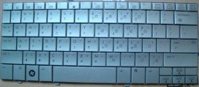 *nbpro* HP 2133/HP 2140 全新中文鍵盤,只要$750,挑戰最低價
